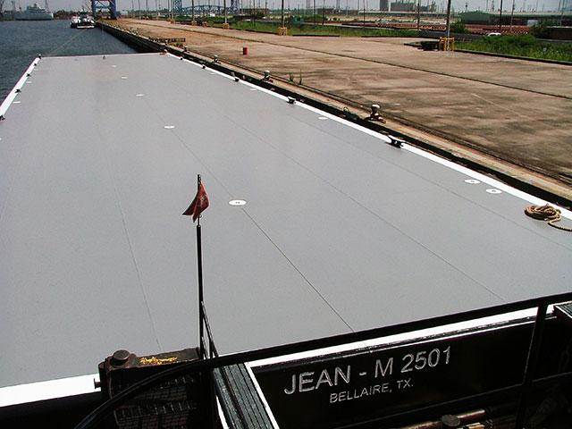 JEAN-M-2501-2