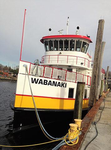 WABANAKI-2