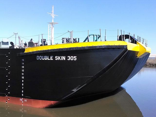 double-skin-305