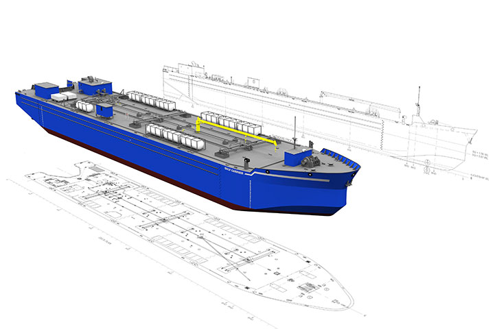 gulf-carrier-2