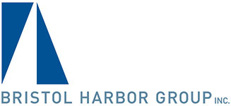 Bristol Harbor Group Inc.