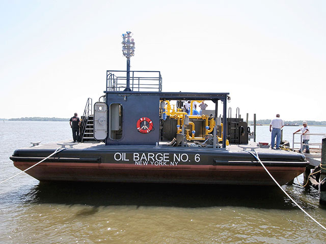 oil-barge-6