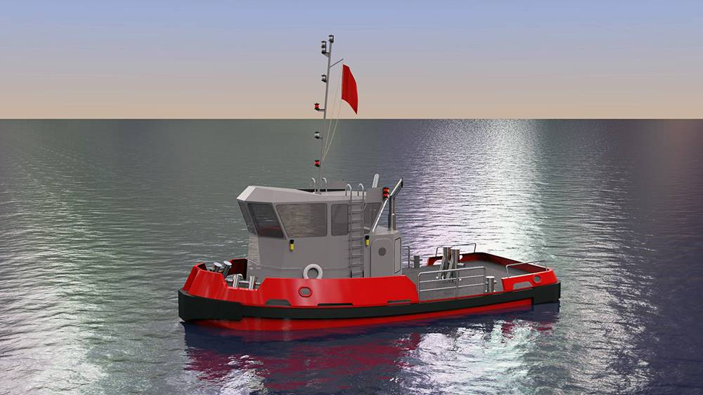 great-lakes-shipyard-to-build-two-tugs-for-nypa-1