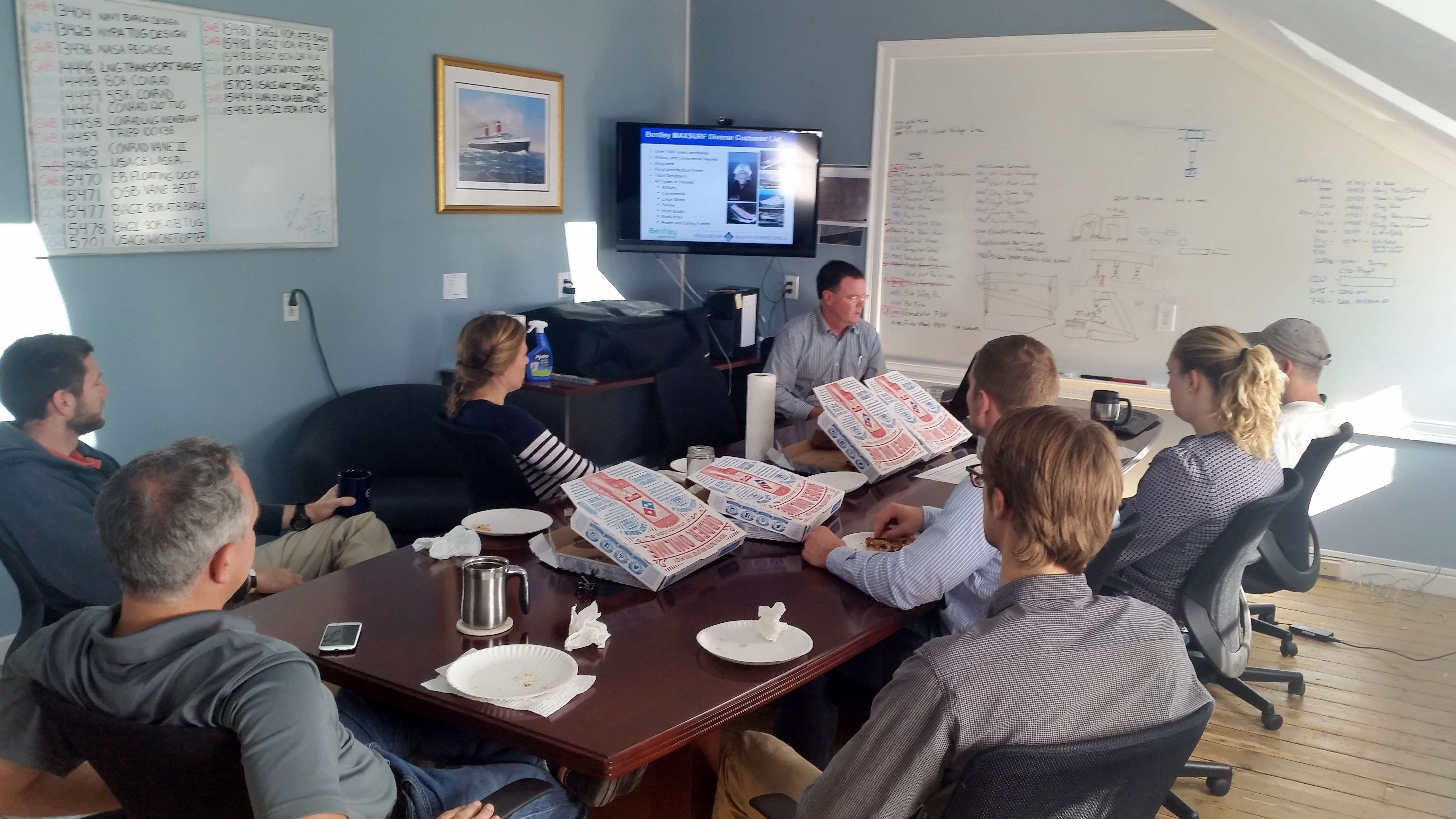 max-surf-lunch-and-learn-1