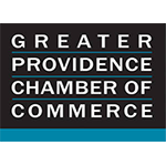 providence-chamber-150