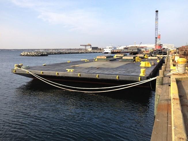 Portfolio – Bristol Harbor Group Inc
