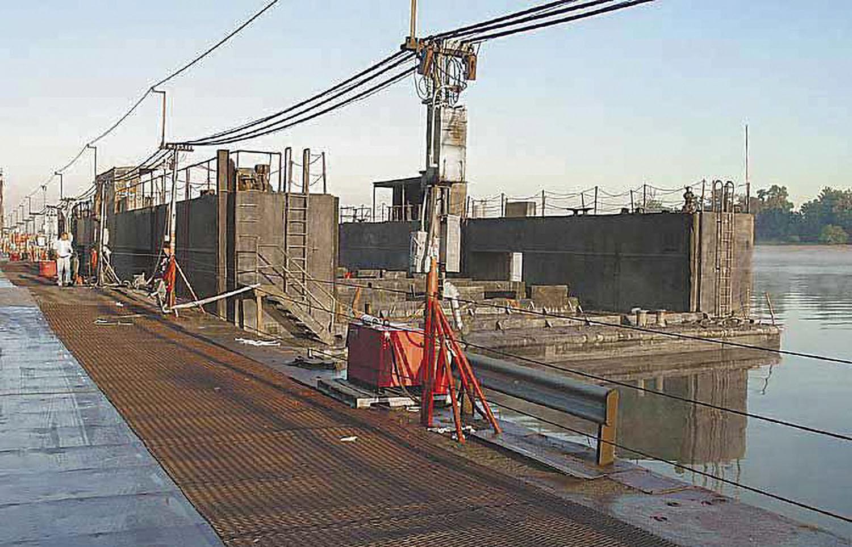 400-ton-dry-dock
