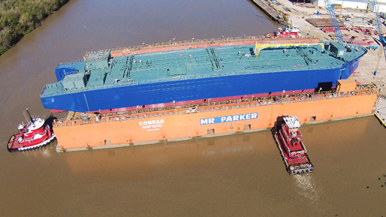 gulf-carrier-1