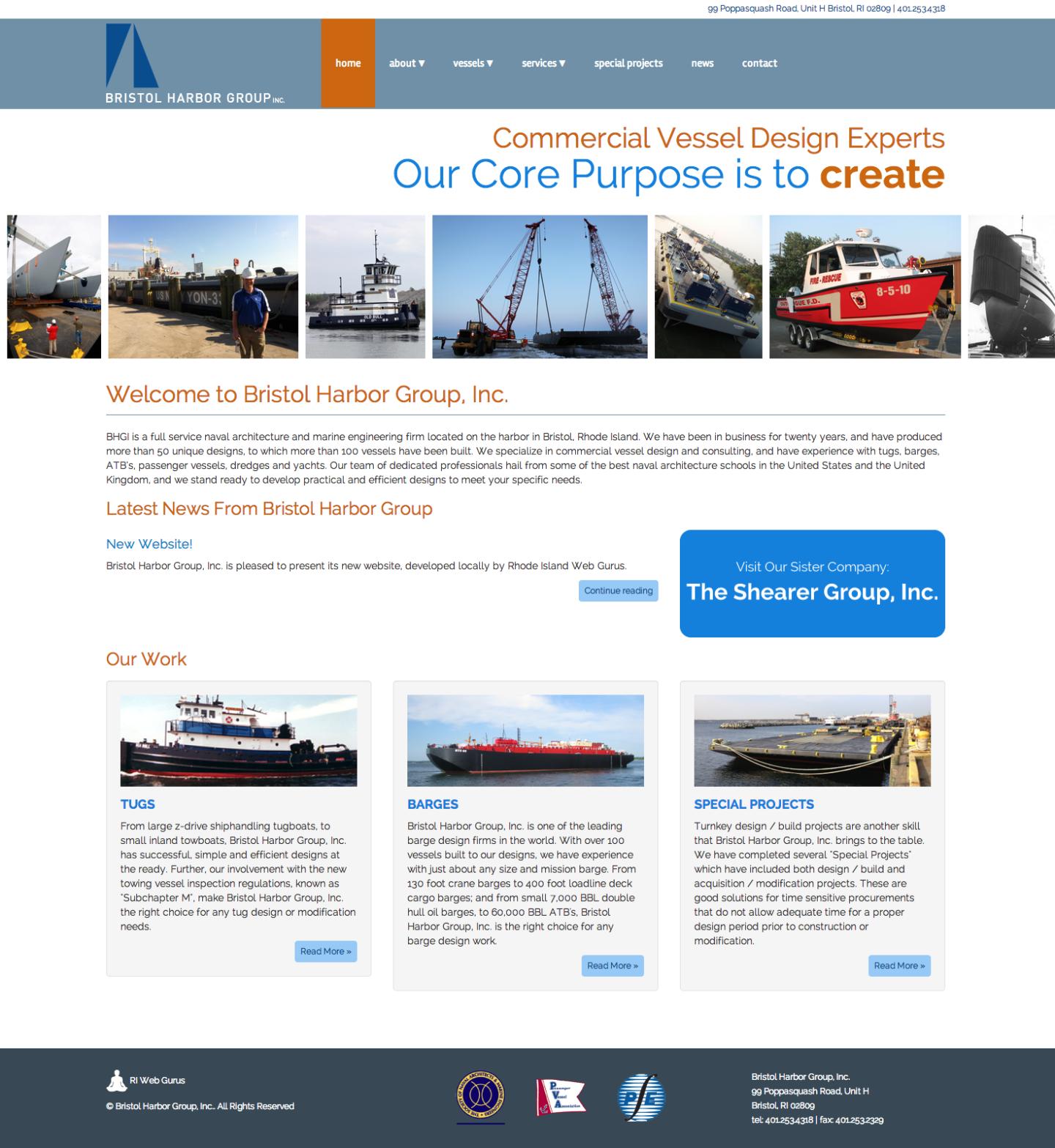 new-website-1