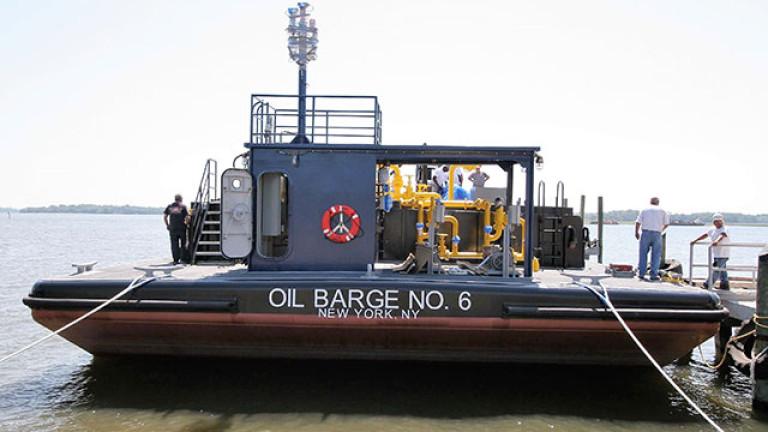 oil-barge-6