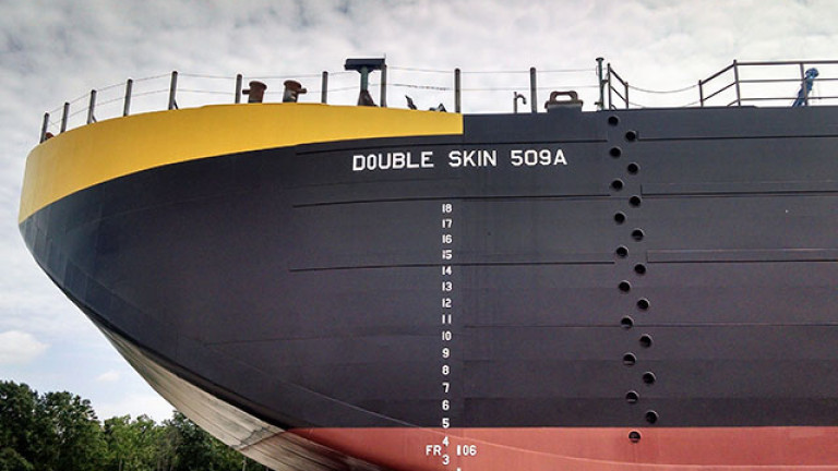 double-skin-3