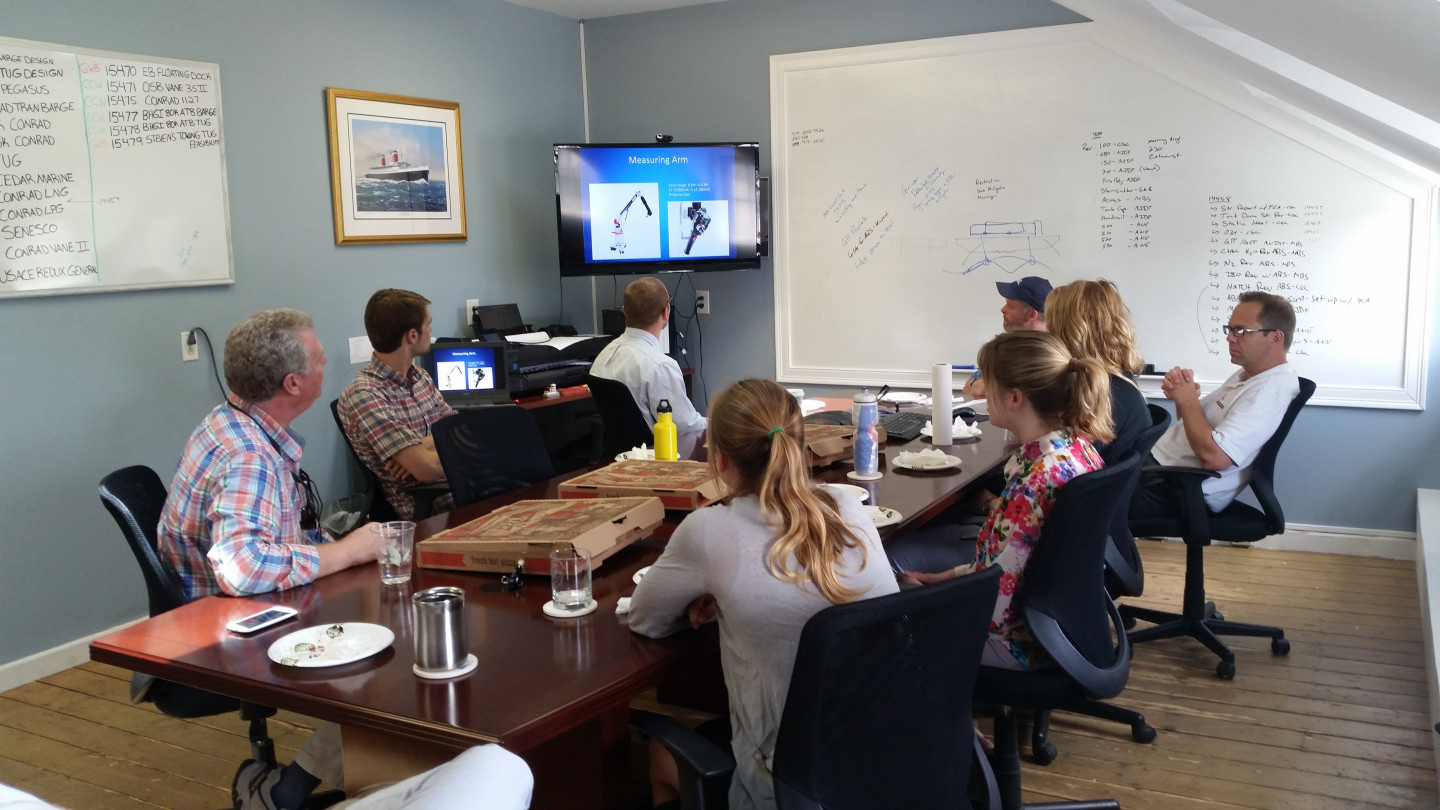 lunch-and-learn-with-marine-measurements-1