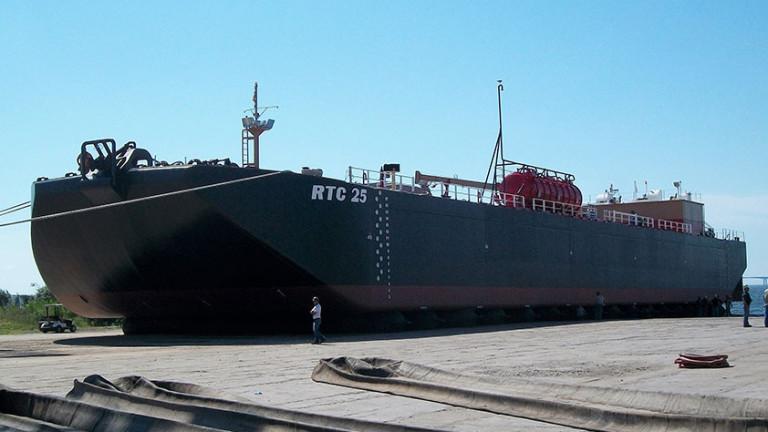 RTC-25