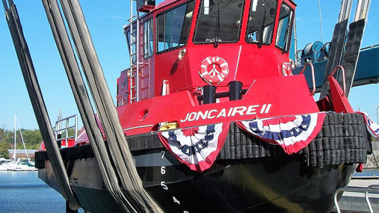 joncaire-1