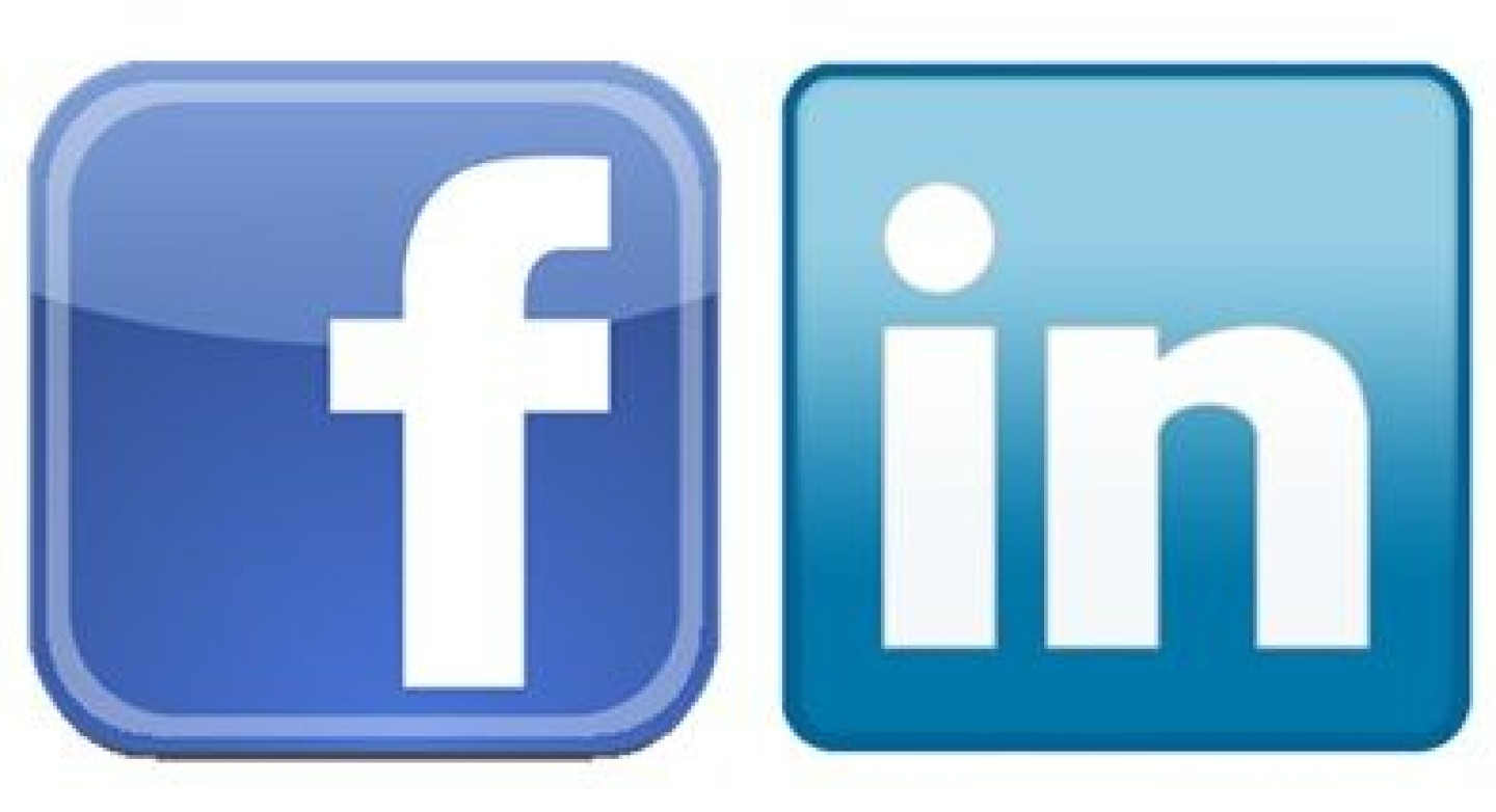 bhgi-launches-facebook-linkedin-pages-1